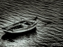 Boats, Barquettes