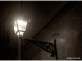 Street Lights, Candelabres