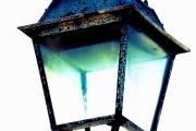 lampione-solo