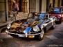 Classic cars ...