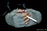 Fumo Jpeg