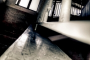 scale scuola
