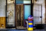 porta-negozio