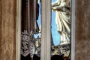 riflesso-finestra