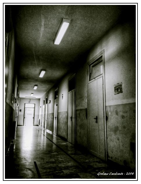 Corridoio-Jpeg