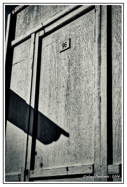 Porta-96-Jpeg
