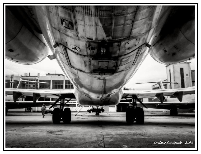 aeroplano-sotto-jpeg