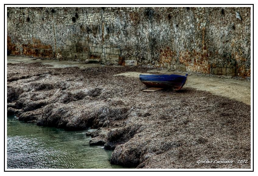 barca-abbandonata-jpeg