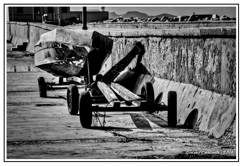 barchette-porto