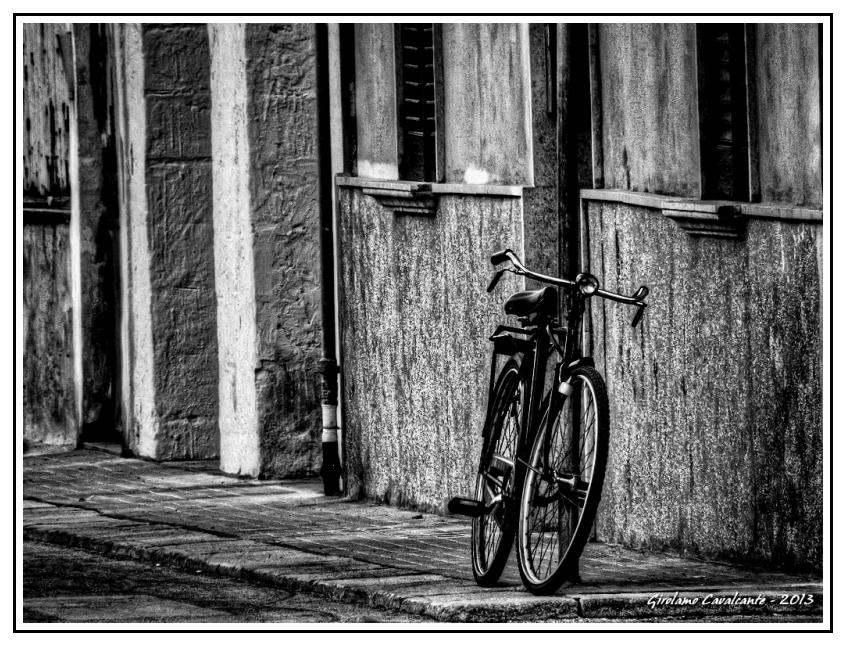 bici-al-palo-jpeg