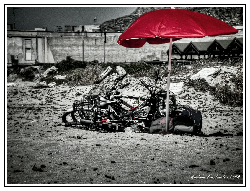 bici-ombrellone-Jpeg
