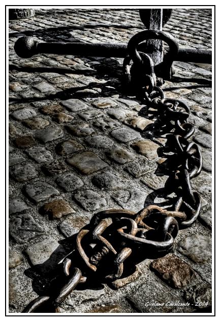 catena-ancora
