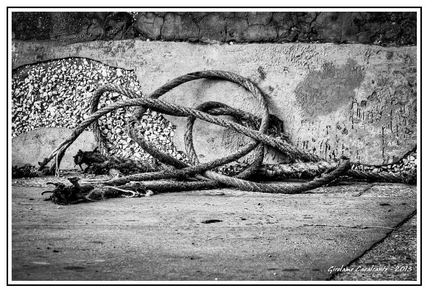 corde-muro-jpeg