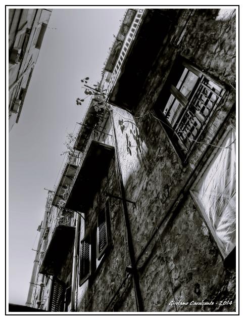 facciata-palermo-Jpeg