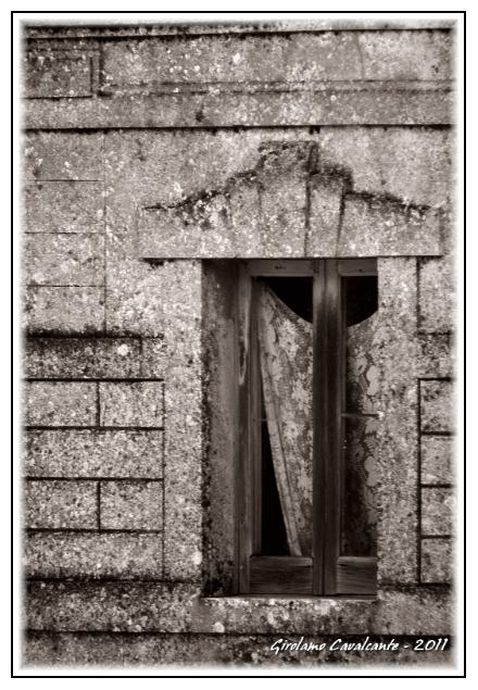 finestra_bn