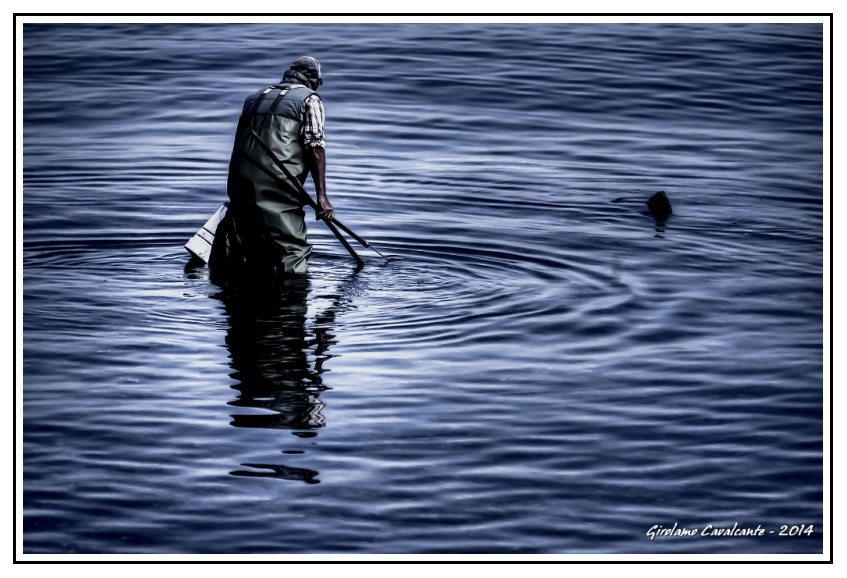 fisherman_tst
