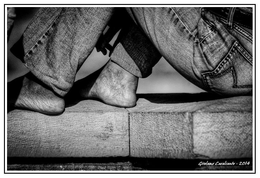 gambe-piedi_tst