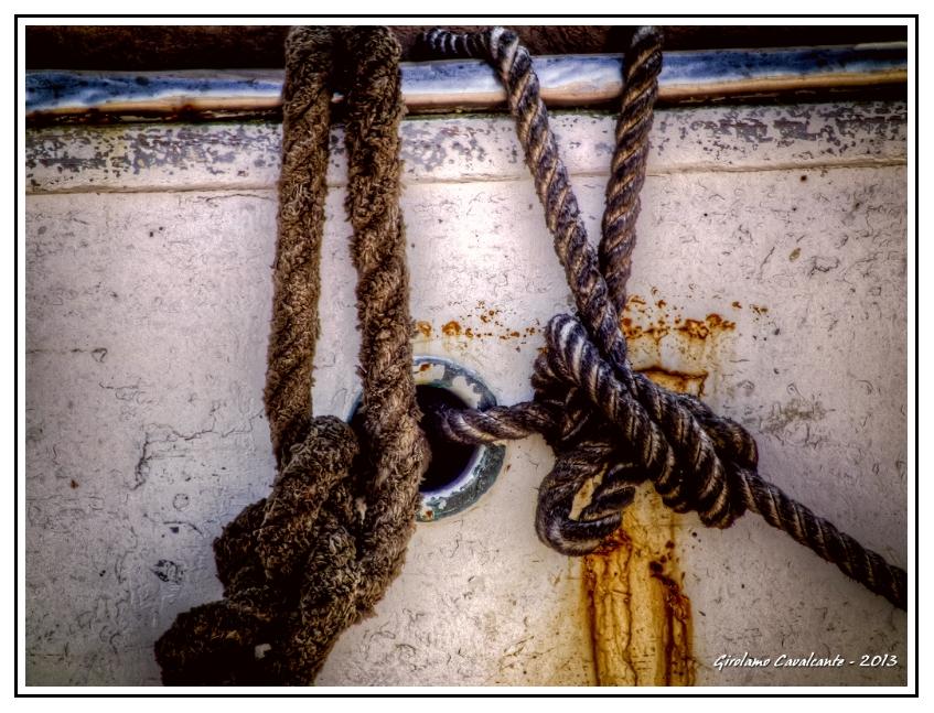 nodi-corde