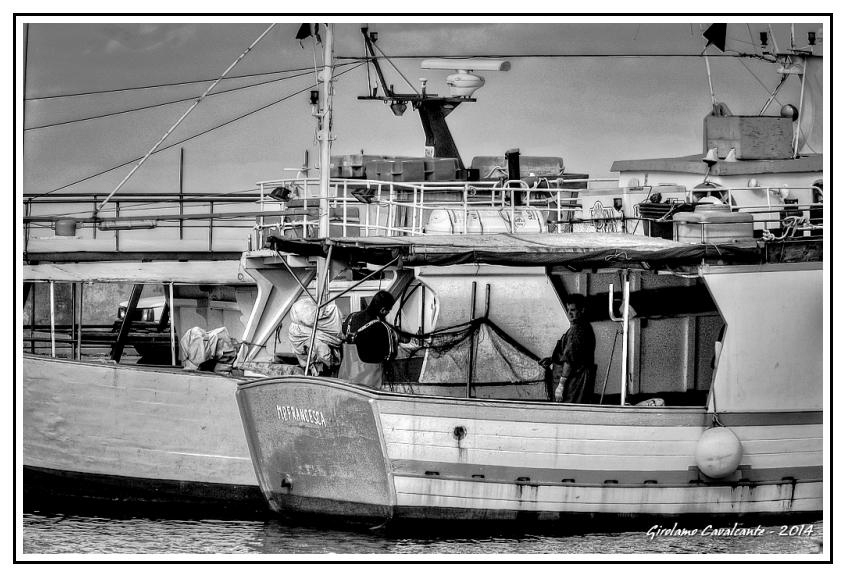 pescatori-in-nave-Jpeg