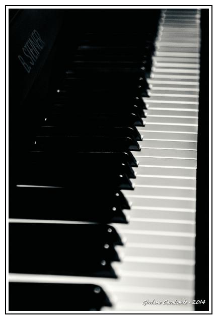 pianoforte-Jpeg