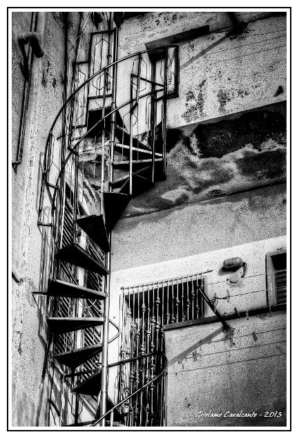 scala-chiocciola