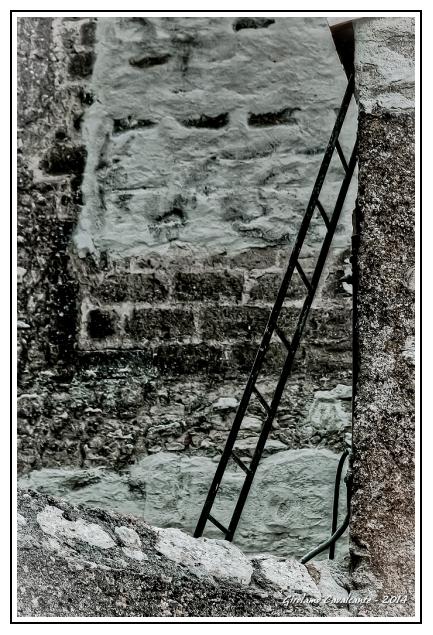 scala-scaletta