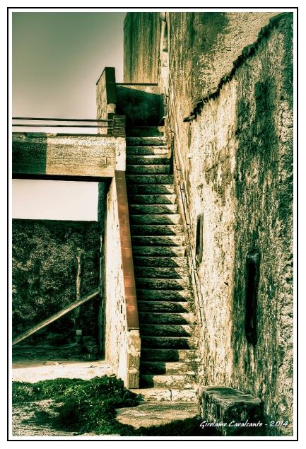 scala-vecchio-stabile