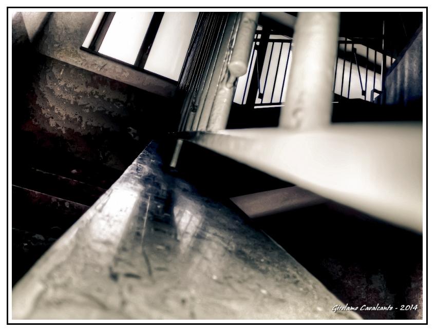 scale-scuola-Jpeg