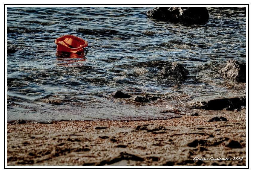 secchio-mare