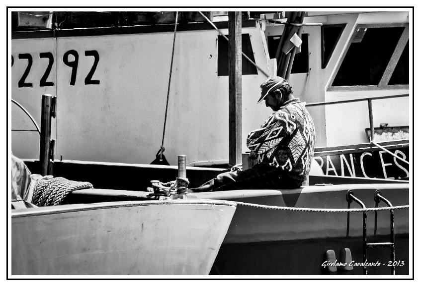 siesta-pescatore