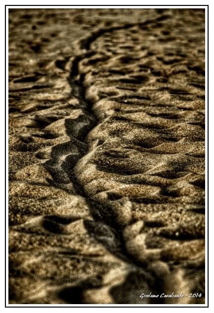 solco-sabbia-Jpeg