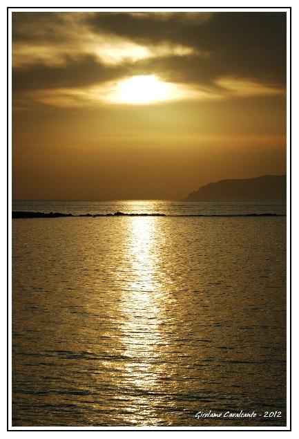 tramonto-191012-jpeg