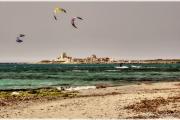 kite-surfing-tonnara