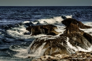 risacca-rocce