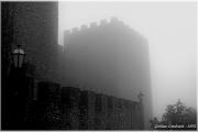 castello-nebbia_bn