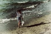 Beach walk Jpeg