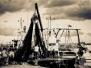Harbours, Portuaire
