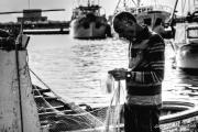 pescatore-in-piedi