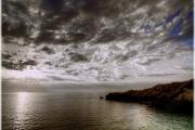 tramonto-bonagia
